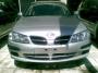 Μεταχειρισμένο Nissan Almera sportsback 1.5 2002